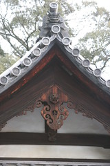 20151128-Japan-0082 (FiferJanis) Tags: stella japan golden alley kyoto pavilion riverwalk pontocho gosho kondo