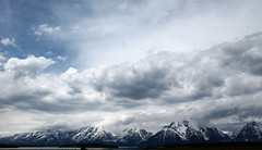 ttn-08 (srosscoe) Tags: weather geology tetons grandtetonnationalpark jacksonlakelodge