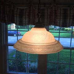 Lamp (byzantiumbooks) Tags: lamp gif blink werehere hereios