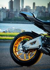Irish R1M (ekfotos) Tags: photoshoot racing moto motorcycle yamaha r1 motogp bikelife r1m
