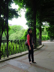 IMG_4697 (irischao) Tags: nyc newyorkcity spring centralpark manhattan 2016 conservatorygarden