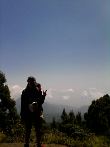 "Pengembaraan Sakuntala ank 26 Merbabu & Merapi 2014 • <a style=""font-size:0.8em;"" href=""http://www.flickr.com/photos/24767572@N00/27163161885/"" target=""_blank"">View on Flickr</a>"
