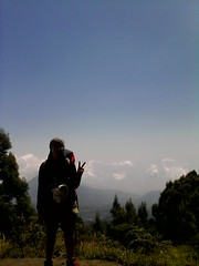 "Pengembaraan Sakuntala ank 26 Merbabu & Merapi 2014 • <a style=""font-size:0.8em;"" href=""http://www.flickr.com/photos/24767572@N00/27163161885/"" target=""_blank"">View on Flickr</a>"