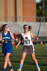 Minneapolis Varsity vs Holy Angels (kaiakegleysportsmom) Tags: girls minneapolis varsity girlpower warriors lacrosse 2016 vsholyangels minneapolishslacrosse2016 varsity27