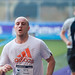 """2016_06_17_12km_Anderlecht-80 • <a style=""""font-size:0.8em;"""" href=""""http://www.flickr.com/photos/100070713@N08/27183553714/"""" target=""""_blank"""">View on Flickr</a>"""