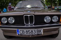 DSC_2708 (MCPO7) Tags: travel friends bulgaria bmw plovdiv e46 mpower