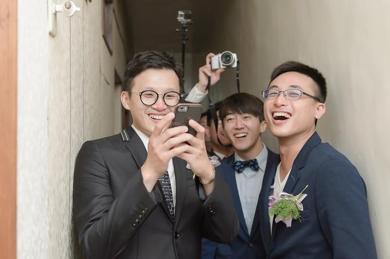 27297106753 01461d478f o [台南婚攝]J&M/阿勇家漂亮宴會廳