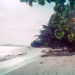 Phra Nang Beach thumbnail