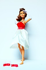 Teresa (imida73) Tags: barbie move made teresa