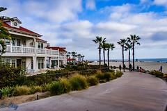 _MG_4164 (shayamour61) Tags: sandiego hoteldelcoronado beachsunsets ilovesandiego cityofcoronado