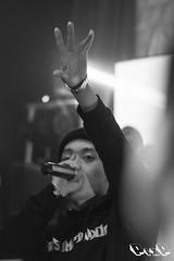 KZN_Matia-41 (pixeletry) Tags: club la losangeles concert korean rap rappers concertphotography appearance matia ktown kzn khop koreanhiphop pressphotography lamusicscene okasian koreanrap hiliterecords khiphop keithape thecohort clubbound