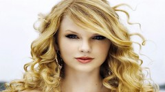 Taylor Swift (asithmohan29) Tags: musician celebrity artist american singer actor celebrities guitarist dec13 songwriter recordproducer taylorswift popularpeople taylorswiftphotos taylorswiftpictures taylorswiftvideos taylorswiftimages popularpeoplet taylorswiftslideshow