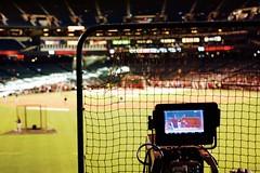 Chase Field (solewalker) Tags: phoenixaz mlb sports baseball arizonadiamondbacks
