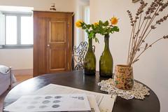 Podere Orto - www.podereorto.com (Riccardo V.) Tags: podere orto podereorto interni vigna vino accoglienza