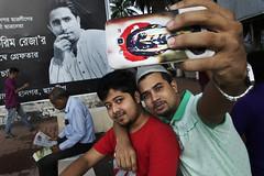 #8 (Md. Imam Hasan) Tags: street people photography photographer candid streetphotography dhaka bangladesh decisivemoment selfie streetphotographer barisal muhammadimamhasan