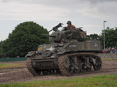 Light Tank M5A1 - Stuart (Megashorts) Tags: uk light england usa museum army us war tank military wwii olympus stuart american armor dorset ww2 pro fighting armour armored f28 tankmuseum omd bovington em1 armoured 2016 allied 40150mm bovingtontankmuseum mzd m5a1 tankfest thetankmuseum bovingtonmuseum tankfest2016