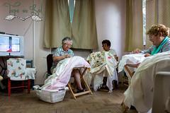 Alinhavados-em-Nisa---Foto-15 (sergiosalgueirosantos) Tags: alentejo alinhavado alinhavados alinhavadosdenisa arte bordado bordados lenis panodealgodo panodelinho rendasdebilros toalhas xailes
