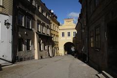 IMG_1421 (UndefiniedColour) Tags: old town ku stare 2012 miasto lublin zamek plac starówka kamienice lubelskie zabytki lubelska lublinie farze