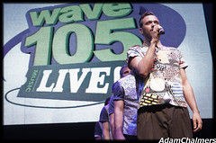 Will Young (Adam Chalmers) Tags: show uk music 3 west night drive march mar concert bev live centre gig go young wave center 03 event international will cover caro dorset knight beverly 12 105 31 bournemouth bournmouth emerald 31st beverley 2012 bic saturdays lawson coverdrive wave105 wave105live