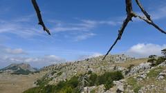 Serra della Ciavole