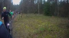 Helvede.i.Nord.2012.Stefan.thumbs.up.HiN.05 (KJogM) Tags: hin nord 2012 tisvilde thok helvede hegn