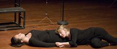 P2suelo (Escena Erasmus European Theatre Project) Tags: show teatro reading poetry erasmus theatre performance scene acting poesia poems lectura escena espectculo poemas micalet interpretacin