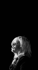 White Hills (UT Connewitz) Tags: festival metal diy ut experimental o earth live stage wino leipzig bands doom psychedelic noise planks celeste postrock blackmetal mounteerie whitehills scrapsoftape connewitz utconnewitz opaon downfallofgaia connyochs gottesmorder doomoverleipzig