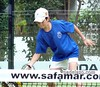"""Nicolas Open mixta Real Club Padel Marbella abril • <a style=""""font-size:0.8em;"""" href=""""http://www.flickr.com/photos/68728055@N04/7149199633/"""" target=""""_blank"""">View on Flickr</a>"""