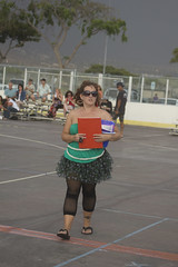 IMG_8470 (jhawkins_hnotk) Tags: park old girls de island hawaii big airport paradise may hawaii roller cinco mayo 5th kona prg sakte