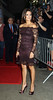 Penelope Cruz at the screening of 'To Rome With Love at the Paris Theatre New York City
