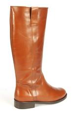 RB_West_Ranchero_cognac_02 (runnerbull) Tags: man men leather boot boots tan style uomo mann cognac pelle leder homme bottes ranchero cuir stiefel stivali stivale