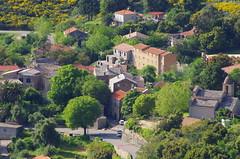 Corse - Patrimonio 6 (paspog) Tags: france wine corse vineyards vin wein patrimonio vignobles hautecorse