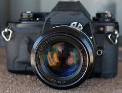 06-30-12 DSC_0266 nikon em in stealth mode for street shooting. (boxcustom) Tags: 35mm 50mm nikon stealth nikkor em ai streetshooter gcarvajal