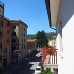"View from Apartment <a style=""margin-left:10px; font-size:0.8em;"" href=""http://www.flickr.com/photos/14315427@N00/7511928198/"" target=""_blank"">@flickr</a>"