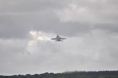 Boeing F/A-18F 'Super Hornet' MSN F135 166790 [Coded: 'ND-135'] U.S. Navy (A380spotter) Tags: fab usa climb unitedstatesofamerica 24 boeing 135 departure takeoff usnavy farnborough unitedstatesnavy superhornet fa18f vfa122 flyingeagles eglf climbout strikefightersquadron122 runway24 166790 fia2012 sbacfarnboroughinternationalairshow2012 codednd135 nd135