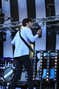 The Kooks - Optimus Alive - RTP