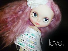 Love Edie in her Tamsart Set Thanks Sal