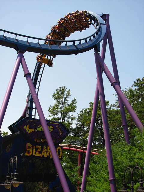 "Six Flags Great Adventure 009 • <a style=""font-size:0.8em;"" href=""http://www.flickr.com/photos/32916425@N04/7619291162/"" target=""_blank"">View on Flickr</a>"