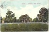 """Postcard of Kew Main Gate, sent 1905 • <a style=""""font-size:0.8em;"""" href=""""http://www.flickr.com/photos/24469639@N00/7624198958/"""" target=""""_blank"""">View on Flickr</a>"""