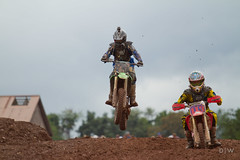 IMG_4943 (Dustin Wince) Tags: dirtbike mx grounds breezewood proving motorcross