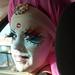 San Diego Gay Pride 2012 001