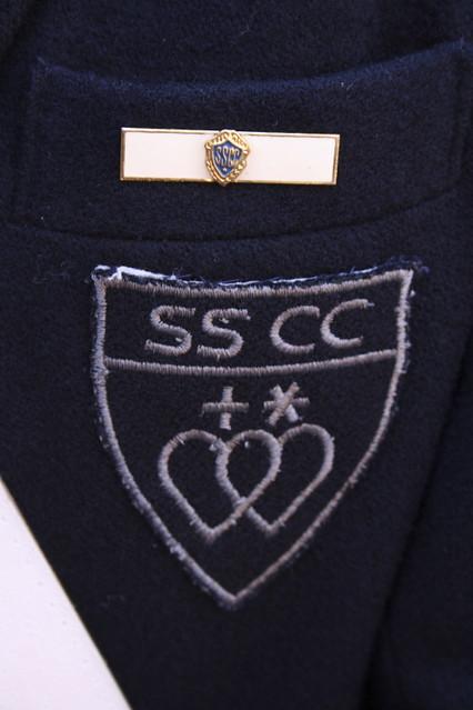 SSCC076