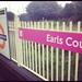 Bahnhof West Brompton_4