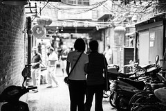 IMG_1785 (pixelpx) Tags: china trip urban bw skyscraper train subway lowlight shanghai metro streetphotography tomcruise metropolis missionimpossible xitang pudong 50mm12 bund jinmaotower travelblog huangpu frenchconcession ndfilter travelphotography waitan 14l 85mm12 watercity 14mm28 85l 50l shanghaiwfc shanghaiworldfinancialcentre 10stopfilter canon5dmarkiii gelatindropfilter