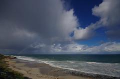 LR_K30-0264 (iTrax) Tags: ocean ex dc rainbow pentax indian sigma 1020 456 k30