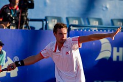 Ernests Gulbis (LIT_1DM4_3044.CR2 (Dana Anders) Tags: tennis hr turnier 2012 kroatien umag istrien ernestsgulbis