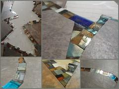 wip ~ details (Gila Mosaics n'stuff) Tags: detail mosaic picasa wip tesserea compilation gilamosaics