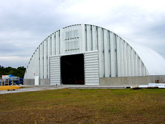metal-building-steel-arch-buildings-q-model