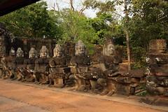 IMG_2020_5DmkII (secondaryreality) Tags: travel cambodia southeastasia 2012 canonef1635mmf28liiusm canoneos5dmkii angkorarcheologicalcomplex