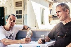 Dia dos Pais - Balbis (Ricardo::Barbosa) Tags: love beer rio brasil de call dad janeiro father pablo dia carla dos ricardo vasco zona meier pais norte barbosa rocha balbi vivane creveja